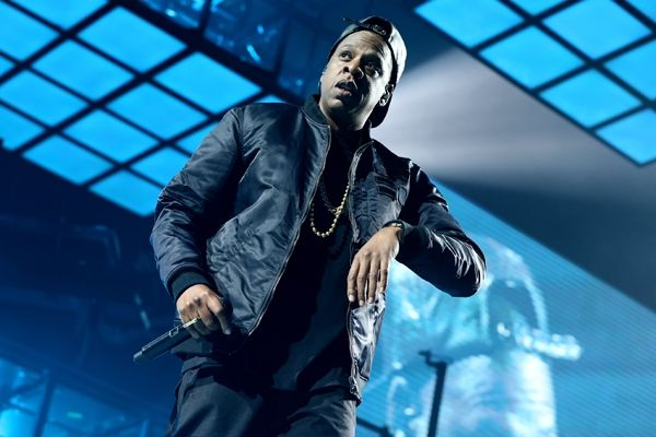 Jay Z, Macklemore, Kendrick Lamar Dominate 2014 Grammy Nominations