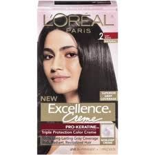 L'Oreal Hair Color Coupons + Store Deal Scenarios We have a great new high value L'Oreal hair color printable coupon for you this afternoon!  This coupon will score you some great deals a ...