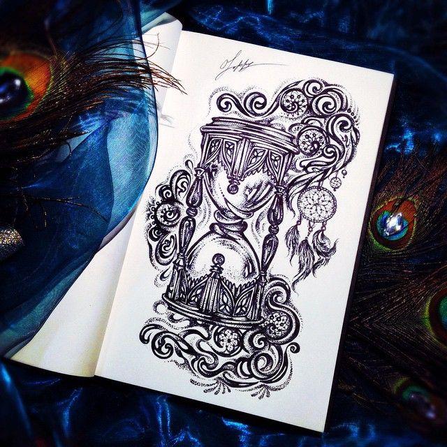 Новая серия! Из 3х рисунков✒️✨ #арт #рисунок #графика #скетч #иллюстрация #эскиз #набросок #art #sketch #graphic #draw #idraw #ink #illustration #instaart #paint #penandink