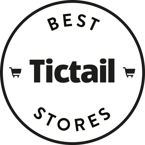 Selected by Nöjesguiden – Best Tictail Stores – Tictail Have a look at Nöjesguidens Best Store Picks on Tictail!