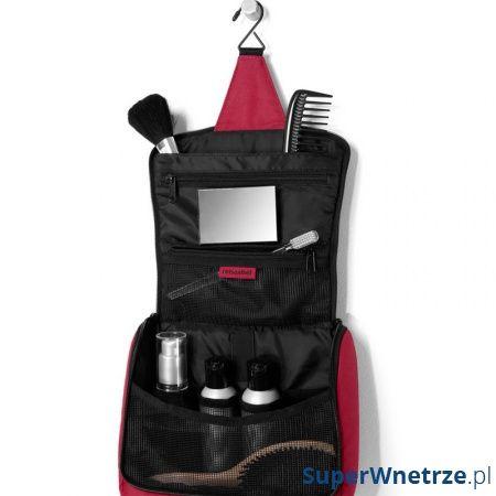 Kosmetyczka Reisenthel Toiletbag rings WH7025