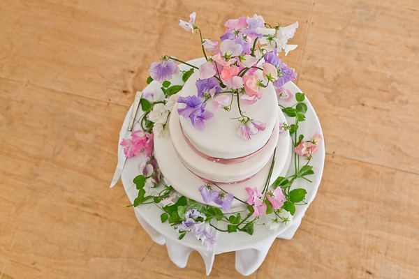 sweet pea wedding cake 21 best images about sweet pea wedding cakes on 20699