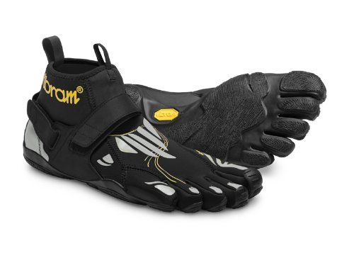 Vibram FiveFingers Mens Maiori Athletic Shoes...  http://activelifeessentials.com