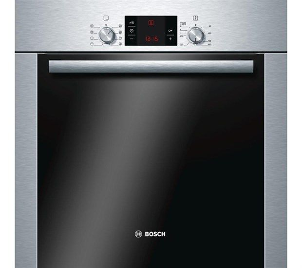 What is a self cleaning oven and how can it save you time?