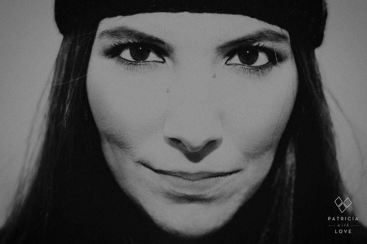 Portrait. woman. black and white. retrato. mujer. blanco y negro. fotografía. photography