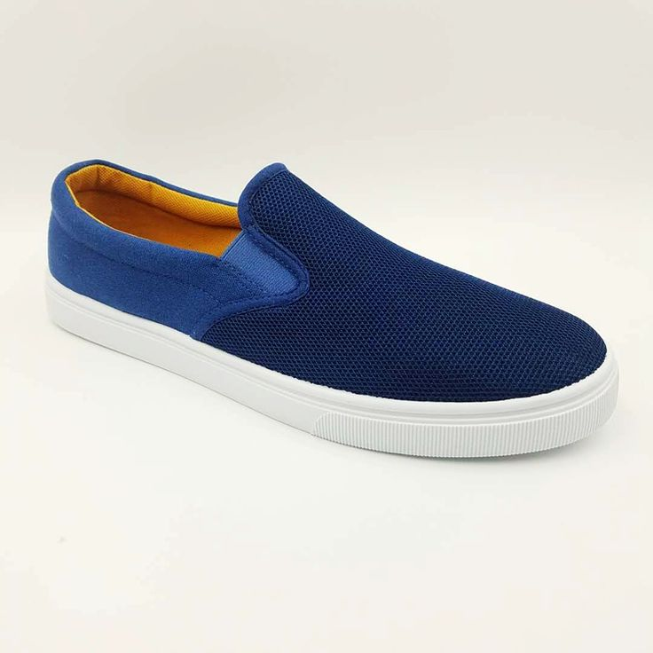 New Men Shoes Summer Breathable Mesh Sport Shoes Casual Shoes Male Black Plimsolls Men's Loafers Flats