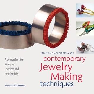 53 best Jewelry design books images on Pinterest Jewelry design