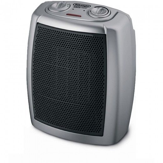 1000 images about kid friendly space heaters on pinterest spaces tops and kid - Small portable space heater paint ...