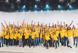 Blog Esportivo do Suíço:  Brasil inscreve 462 atletas na Rio 2016, recorde do país em Jogos Olímpicos
