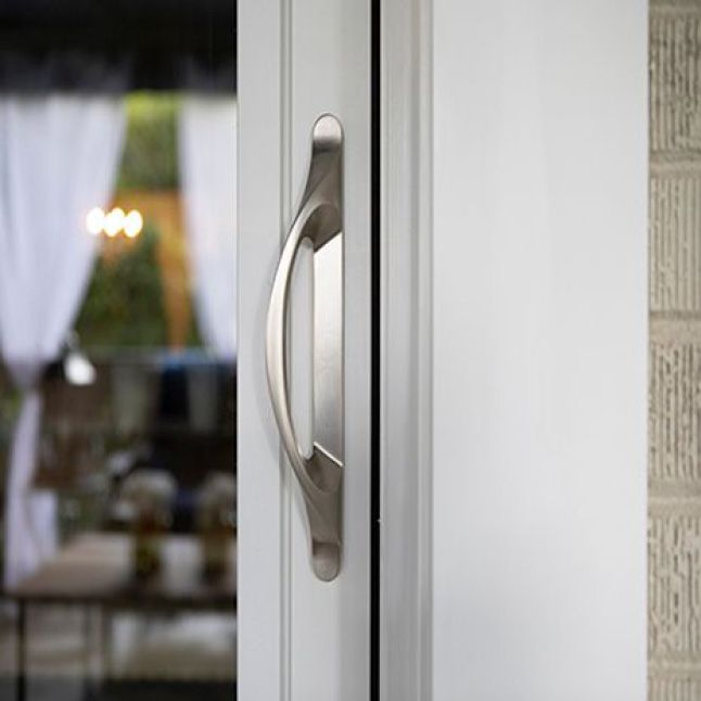 82 034 Legacy Keyed Handle Set 3 15 16 1 3 8 Door Swisco Com Sliding Glass Doors Patio Glass Doors Patio Swisco