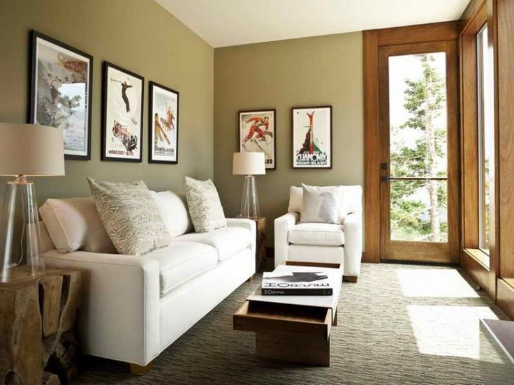 Decorating Small Living Spaces 1062 best living room design ideas images on pinterest | living