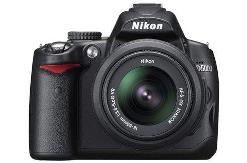 Nikon D5000 Cheat Sheet... This is great for photographers starting out who want to use a Nikon. It's the only camera I will use