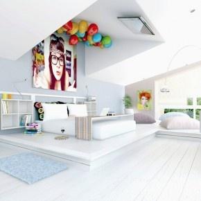 17 Best Sick Room Ideas Images On Pinterest Bedrooms