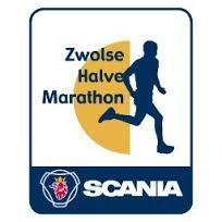Stichting Halve Marathon Zwolle organiseert zaterdag 13 juni 2015 voor de vijftiende keer de Scania Zwolse Halve Marathon, een jubileumeditie. Voor de organisatie een mooie mijlpaal en reden om een ontwerpwedstrijd uit te schrijven. Stichting Halve Marathon Zwolle nodigt iedereen uit een ontwerp te maken voor het jubileumshirt.