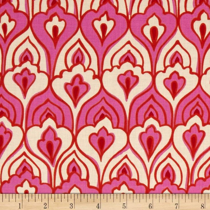 89 Best Whats New In Wallpaper Paint Fabric Images On: 158 Best Fantastic Fabrics! Images On Pinterest