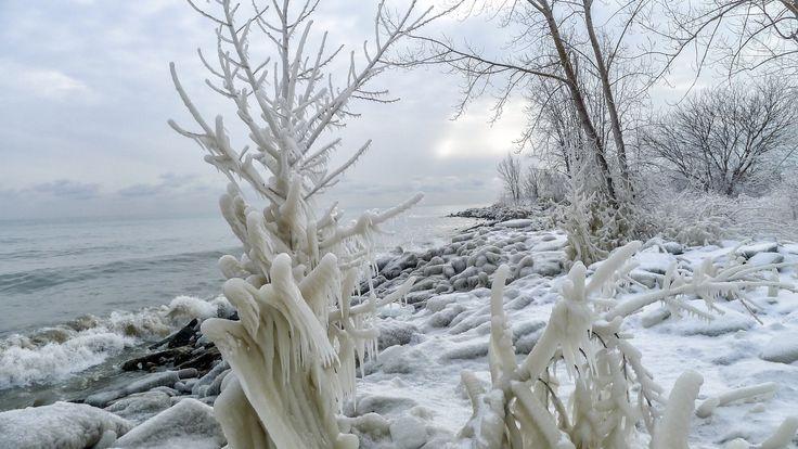Winter Wonderland IV | Flickr - Photo Sharing!