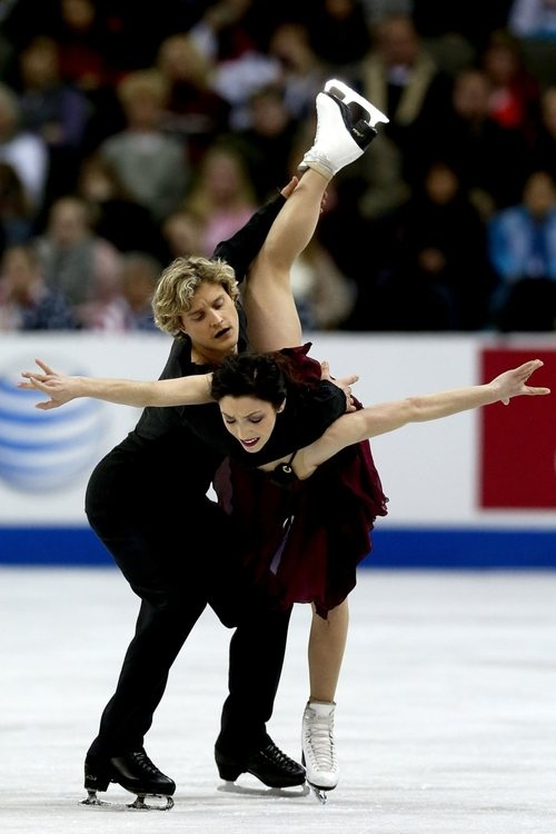 Davis and White: Ice Dance, Ice Dancing, Mo'N Davis, Meryl Davis, Ice Princesses, Charli White, Amazing Skating, Charlie White, Figures Skating