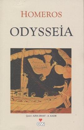 Odysseia Homeros http://oznurdogan.com/2012/11/12/odysseia-homerosun-sesi/