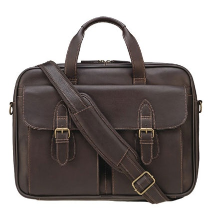 Breckenridge Laptop Bag
