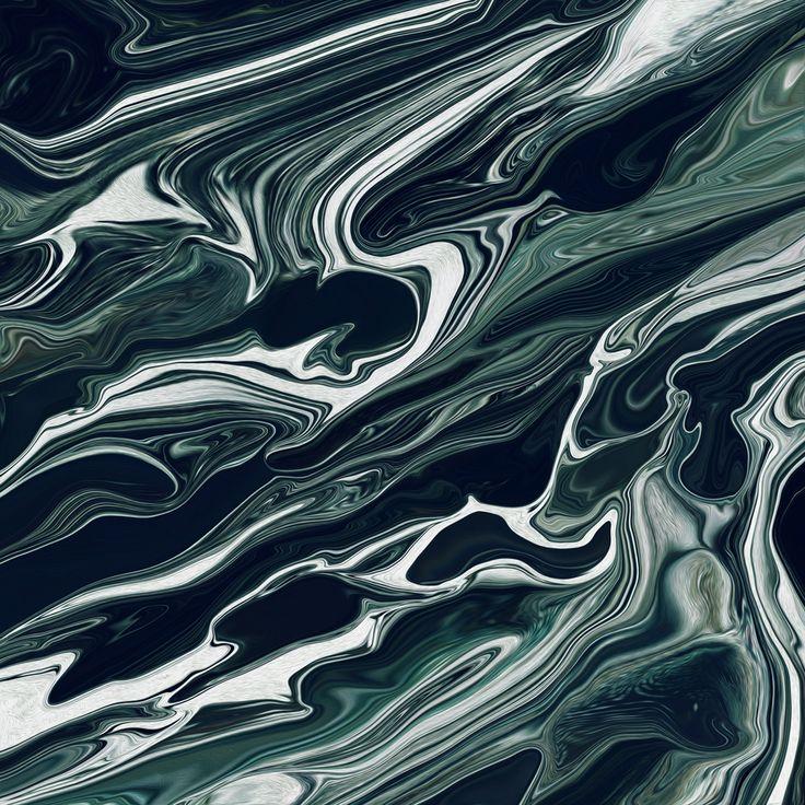 illustration / wavespeech