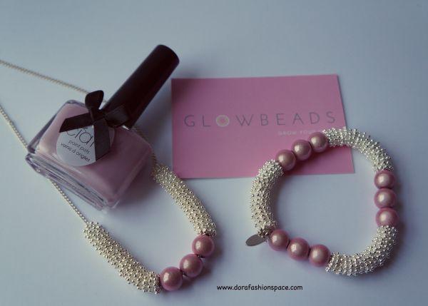 glowbeads handcrafted jewellery