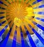 Diez mitos y cuarenta verdades acerca del cerebro.
