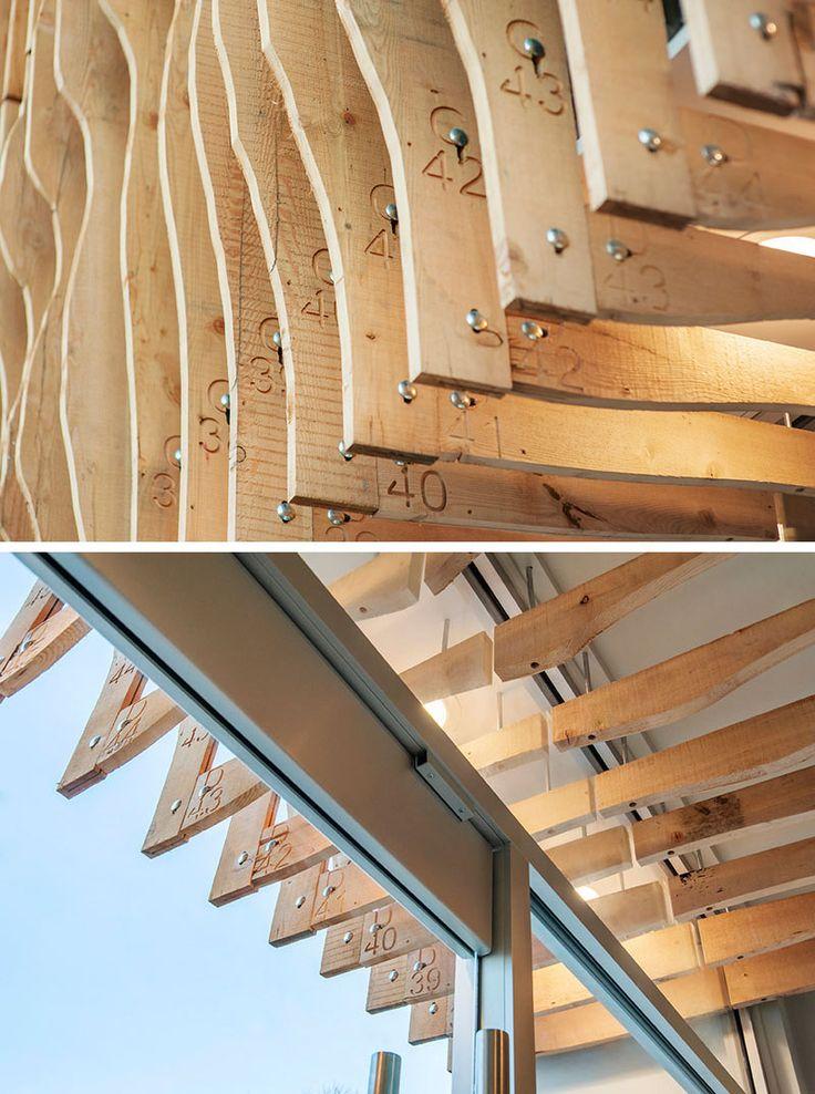 94 Best Architecture Images On Pinterest Amazing
