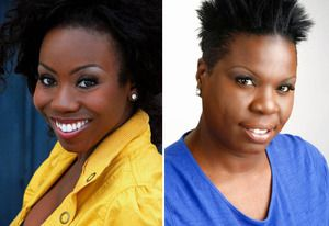 Saturday Night Live Adds Two Black Female Writers