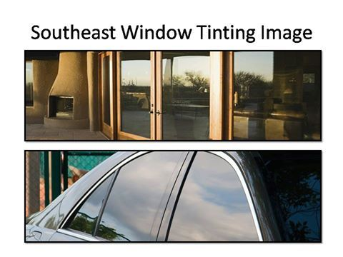 we offered window tinting is a special fabrication for the windows of domestic and commercial buildings. Reliable in performance #WindowTinting are easy to install in all sized windows. https://goo.gl/jBYLEW #HomeWindowTintingMelbourne