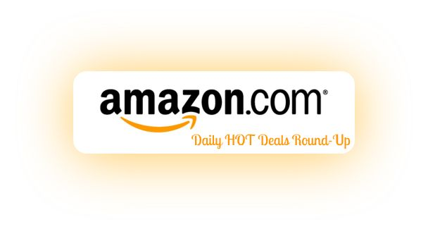 Amazon Hot Selling Toys! Act Fast! - http://www.dealiciousmom.com/amazon-hot-selling-toys-act-fast-25/