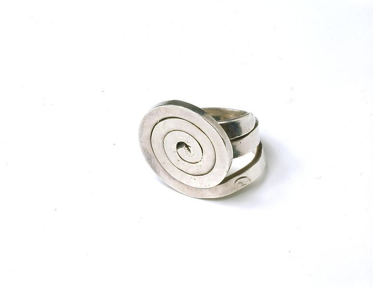 765 best images about calder jewelry on pinterest for Minimal art jewelry