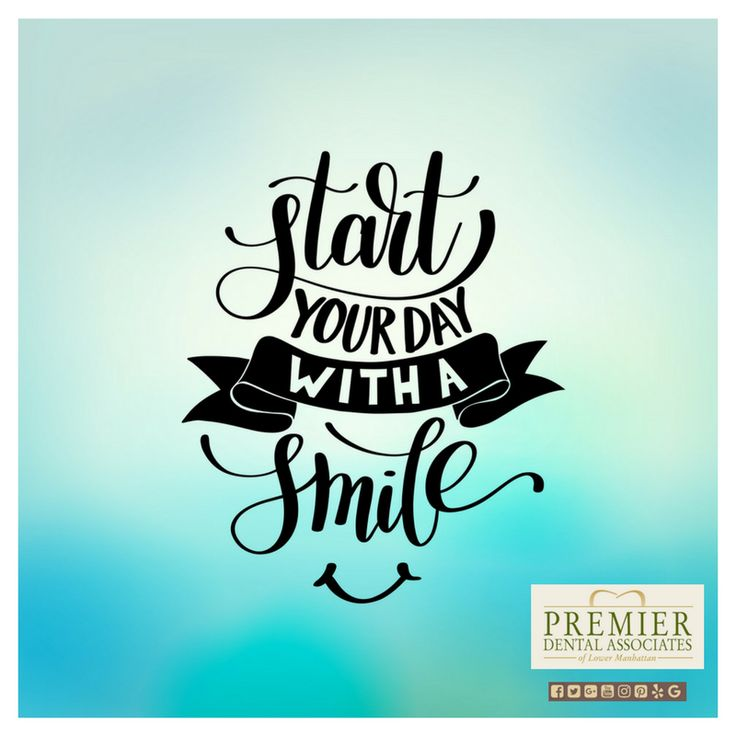 Dental Quotes Delectable Quote About Artistic Expressions Dentistry Picture