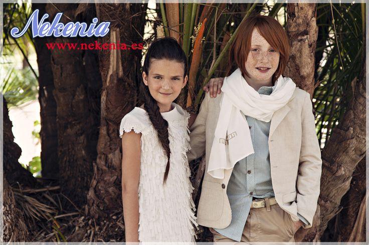 Damos la Bienvenida a marzo con estos preciosos modelos!!! Welcome to March with these lovely models!!!