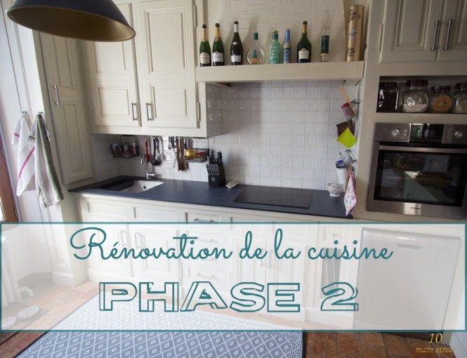 the 25+ best ikea evier cuisine ideas on pinterest | cuisine gris