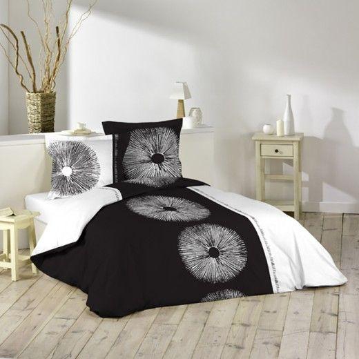 1000 id es sur le th me couette noir sur pinterest cuir patchwork et monograme canvas. Black Bedroom Furniture Sets. Home Design Ideas