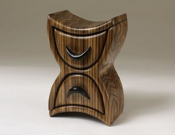 797 best Bandsaw jewelry boxes images on Pinterest Wooden boxes