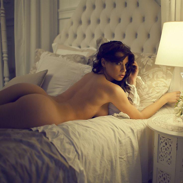girly girl naked pussy