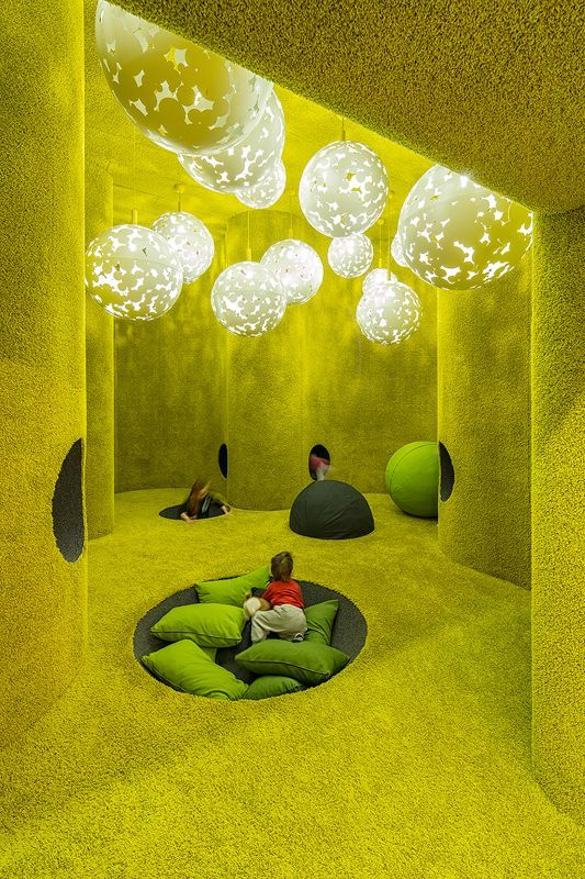 20 Epic Rec Room Ideas Decoration For Your Family Entertainment