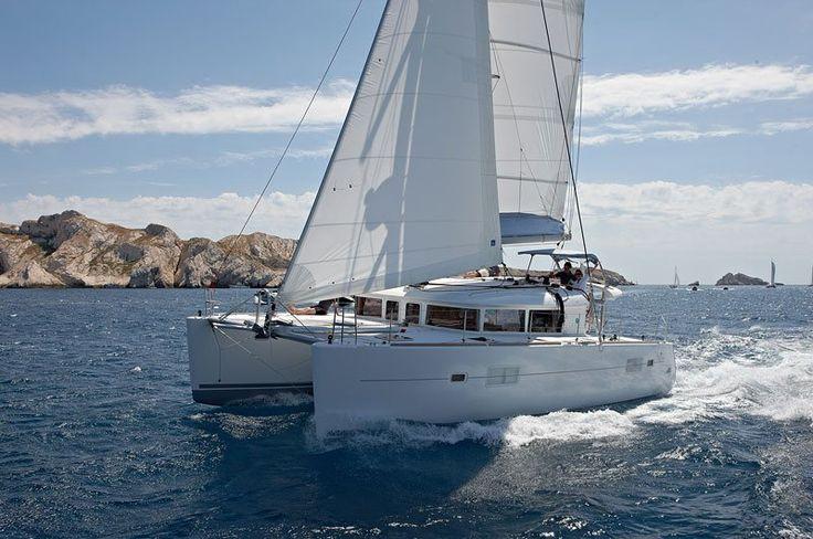Segel katamaran kaufen  Die besten 25+ Segelkatamaran Ideen auf Pinterest | Segelboot ...