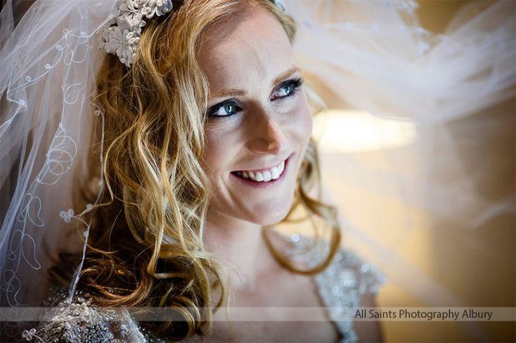 Weddings at Gypsy Gardens  – Melissa and Kane