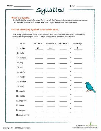 Vowel Digraphs Worksheets For First Grade on long u vowel worksheets first grade, ck digraph worksheet first grade, digraph th worksheets first grade, long vowel words first grade,