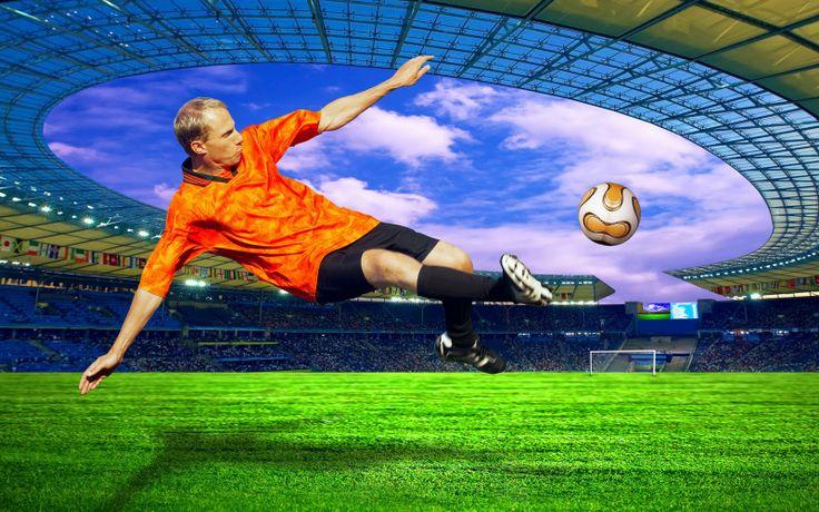 Lo que más me gusta en la vida es jugar fútbol, el cual nunca dejo de practicarlo a la par de mis actividades académicas.