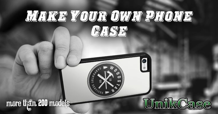 PERSONALIZE YOUR CELL PHONE CASE! MORE THAN 200 MODELS! _____ www.UnikCase.com _____#Canada #wood #creation #etui #design #promo #case #company #phonecase  #Android #Amazone #Google #iPhone #Samsung #Blackberry #iPad #Nokia #Nexus #Htc #huawei #LG #Motog #Motoe #Motox #Motorola #Sony #Xperia