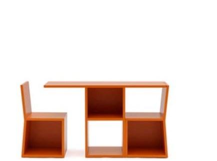 Decoração - Idéias para apartamentos pequenos | Simples Decoracao | Simples Decoração