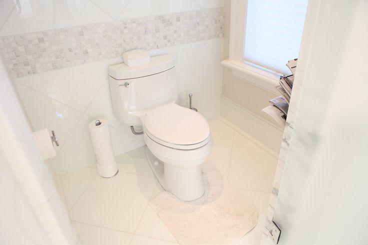 bathroom #luxurymansions #fineestates
