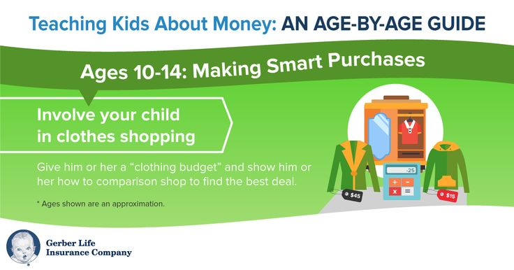 The Grow-Up ® Plan. We understand you want to give your child every advantage. The Grow-Up ® Plan is a simple, budget-minded way to start for children ages 14 days to 14 years. For as little as $1 a week, you can give your child a lifetime of life insurance protection with plans starting at $5,