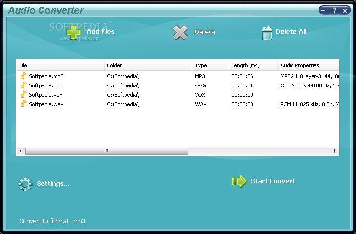 globalink power translator 8 gratis