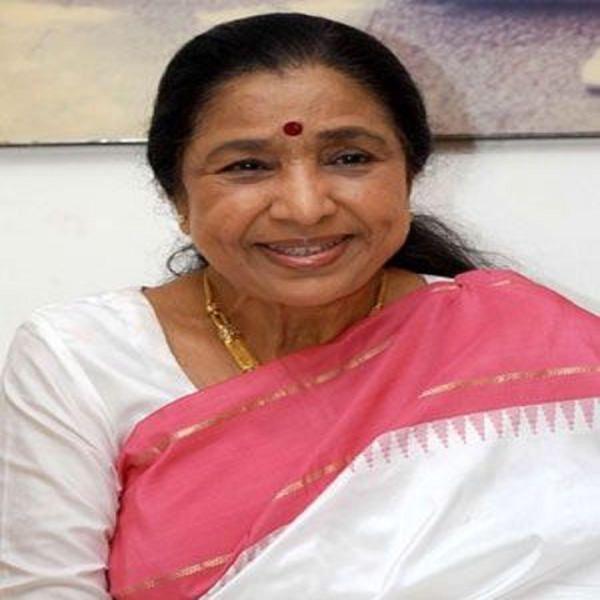 """#Lyrics to 🎤""""Main sitaron ka tarana"""" - Asha Bhosle feat. Kishore Kumare @musixmatch mxmt.ch/t/41787053"""