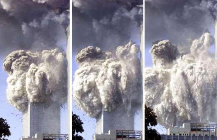 Después de 15 años no hay nadie que haya conseguido esclarecer el fatídico día del 11 de Septiembre de 2001. Un ataque terrorista en los Estados Unidos de América, que hizo que las 3 torres cayesen después del supuesto impacto de aviones. Pero durante estos 15 años muchas investigaciones y estudios han sido realizados, sobre …