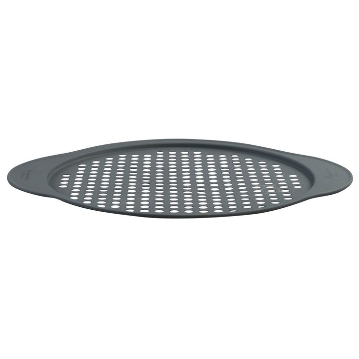 BergHOFF Earthchef 12-Inch Pizza Pan ** Startling review available here  : Pizza Pans and Stones